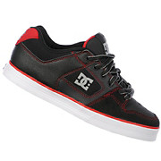 DC Pure Slim Shoes Winter 2013